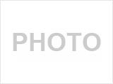 Фото  1 горизонтальное бурение, прокол под дорогой 802186